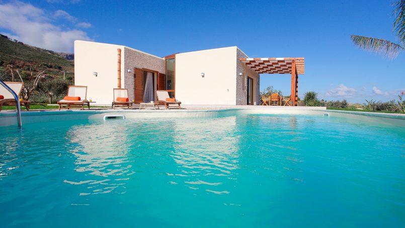 , Blog List, Vacation Rental - Zip Vacation, Vacation Rental - Zip Vacation