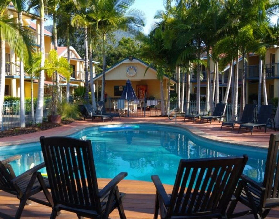 , Offering a Full Welcoming Space, Vacation Rental - Zip Vacation, Vacation Rental - Zip Vacation